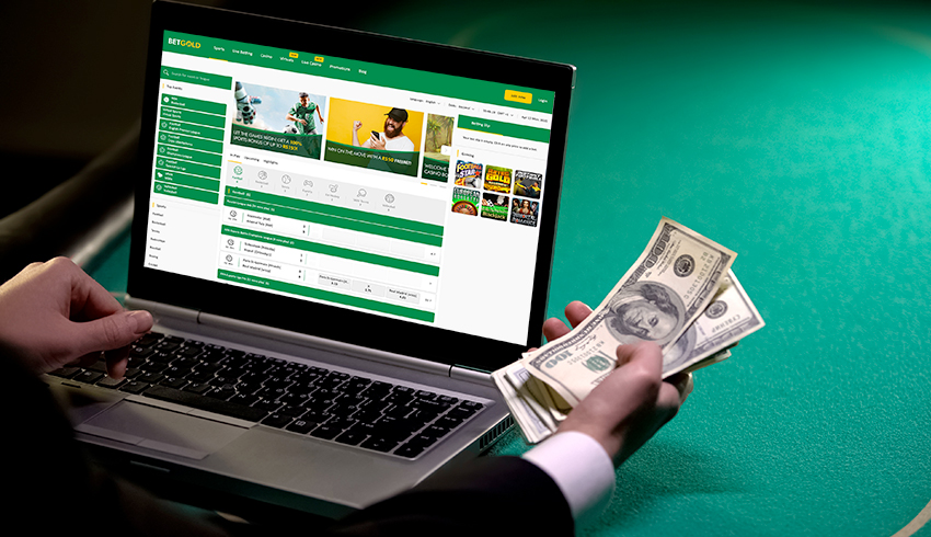 Sports betting shared account week 8 2021 nfl betting odds